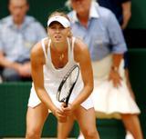 Maria Sharapova - Page 3 Th_75096_Maria_Sharapova_Wimbledon_070406_5
