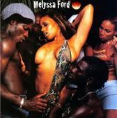 Melyssa Ford upskirt Foto 40 (������� ���� ��� ����� ���� 40)
