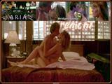 Bridget Fonda Reposts are because the originals are broken: Foto 80 (������� ����� Reposts ��������, ��������� ���������� ����������: ���� 80)