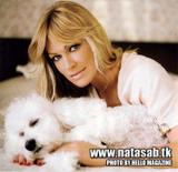 Natasa Bekvalac Th_59069_hello4_122_1029lo