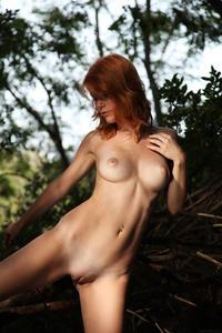[Image: th_568788233_Mia_Sollis_m_a_gaturi_2_122_103lo.jpg]