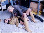 Eufrat & Michelle - KGB vs CIA - x332 -s1smskxnzs.jpg