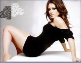 Fotosesijos Th_53015_Hilary_Duff_-_FHM_UK0008_122_1065lo