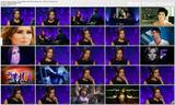 Cheryl Tweedy - Piers Morgan's Life Stories: Cheryl Cole - 23rd Oct 10