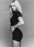 Britney Spears She was hot back then Photo 258 (Бритни Спирс Она была горячая тогда Фото 258)