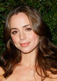 http://img16.imagevenue.com/loc1139/th_85043_Celebutopia-Eliza_Dushku-Screening_of_The_Party_at_the_Stella_McCartney_Boutique_Arrivals-09_122_1139lo.jpg