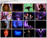 Whitney Houston - Love To Infinity Megamix (Music Video) (VOB)