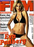 Eva Padberg FHM Germany - September 2005 Foto 75 (Ева Падберг FHM Германия - сентябрь 2005 г. Фото 75)