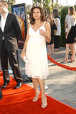 "Constance Marie - Paramount Pictures Premiere Of ""Stardust"" - Red Carpet Arrivals, 7/29/07"