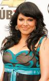 Sara Ramirez - NCLR ALMA Awards, 2007.06.01