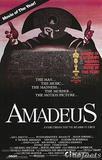 amadeus_front_cover.jpg