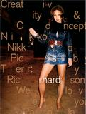 Lingerie Collection (102 pics!) - Credt scanners and uploaders Foto 303 (Коллекция нижнего белья (102 фото!) - Credt сканеры и uploaders Фото 303)