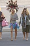 Christina Aguilera Yep, here they are: Foto 278 (Кристина Агилера Да, вот они: Фото 278)