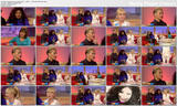 Anastacia, Lulu & Chaka Khan - GMTV + Loose Women - 15th + 17th September 09 (caps+2 vids)
