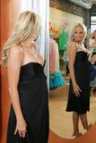 Kristin Chenoweth Drama Desk Awards Foto 102 (������� ������� Drama Desk ������� ���� 102)