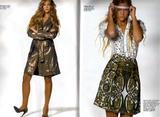 th_36131_glamourmagazineuk0018_122_150lo.jpg