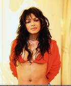 Janet Jackson Maxim - October 2003 - UHQ Foto 49 (Джанет Джексон Максим - октябрь 2003 - UHQ Фото 49)
