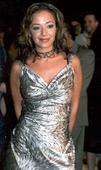 Leah Remini - Peoples Choice Awards 2003 Foto 17 ( ���� 17)