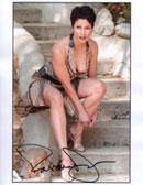 Roxann Biggs-Dawson --- This very hot pic in HQ?