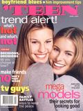 Niki Taylor and Krissy together Foto 6 (Ники Тейлор и Krissy вместе Фото 6)