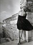 Emmanuelle Beart Foto 10 (Эммануэль Бэрт Фото 10)