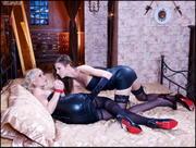 Eufrat & Michelle - Strappado Girls - x204 -u1sm35ecv5.jpg