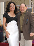 th_05346_JLD_honored_with_star_on_hollywood_walk_of_fame_15_122_170lo.jpg