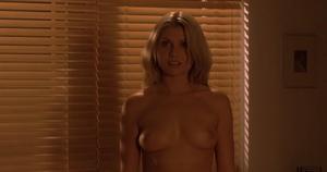 Bilder von michelle tractenberg tits