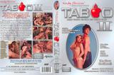th 89720 Taboo II 123 180lo Taboo 2