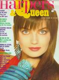 Paulina Porizkova Covers Photo 40 (Полина Поризкова Обложки Фото 40)