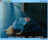 "Jenny McCarthy caps from the movie 'dirty love' Foto 135 (Дженни Маккарти капсула из фильма ""Грязная любовь"" Фото 135)"