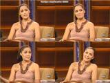 Collages/Pictures of Actress Rose Byrne from Troy, Wicked Park and Latenight Talk Shows. Foto 13 (Коллажи / Фотографии актрисы Роуз Бирн из Трои, Wicked парка и Latenight ток-шоу. Фото 13)