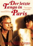 der_letzte_tango_in_paris_front_cover.jpg
