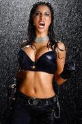 Liana Mendoza I saw her on TMZ the other night......Sexy uprising gurl Foto 20 (Лиана Мендоза Я видел ее на ТМЗ ночью ...... Sexy восстание Gurl Фото 20)