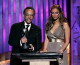 Tyra Banks @ 37th Annual NAACP Image Awards [HQ]
