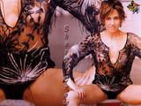 Sheryl Crow Others: Foto 64 (Шерил Кроу Прочее: Фото 64)