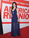 Эли Кобрин, фото 86. Ali Cobrin 'American Reunion' premiere in Los Angeles -19.03.2012, foto 86