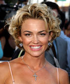 Kelly Carlson Wow! Foto 22 (Кэли Карлсон  Фото 22)