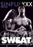 make_me_sweat_front_cover.jpg