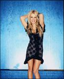 Britney Spears Th_96743_celebutopia_Britney_Spears_various2_09_123_212lo