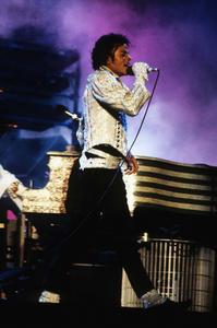 1984 VICTORY TOUR  Th_754249849_7030105151_3e12d1e64a_b_122_218lo