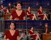 Neve Campbell Since my old post is gone, had better put the pics back in here: Foto 63 (��� ������� ����� ����� ������� ����� ����, ����� ��������� ���������� ����� � �����: ���� 63)