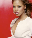 "Toni Braxton from 'Boyz N The Hood' Foto 3 (Тони Брэкстон от ""Boyz N The Hood"" Фото 3)"