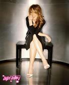 Lindsay Lohan looks like shes spending too much time with Tara Reid Foto 125 (Линдси Лохан Похоже Shes тратят слишком много времени с Tara Reid Фото 125)