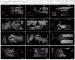 Adele - Someone Like You (MV-MUCHHD) - HD 1080i