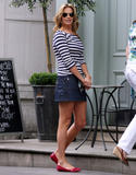 Penny Lancaster | Filming a Commercial at London Hotel | June 11 2008 | 19 leggy oldies