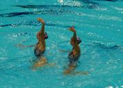 http://img16.imagevenue.com/loc234/th_546834611_GreatBritainSynchronisedSwimming4_122_234lo.jpg