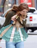 Mischa Photo Th_07365_Mischa_Barton_out_in_LA_with_her_dog_and_her_mom_09