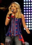 Carrie Underwood Rapidshare Foto 98 (Кэрри Андервуд  Фото 98)