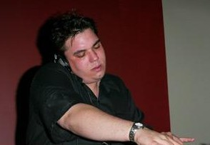DJ AM Goldstein: Pre-Gastric Bypass Surgery